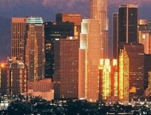 מערב | יום אחד לוס אנג'לס, חוויות וכוכבים, יום אחד כ-10 שעות – D4