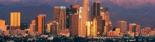 מערב | יום אחד לוס אנג'לס, יום אחד כ-10 שעות – D4