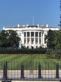 4 ימי טיול – מפלי הניאגרה, וושינגטון,פנסילבינה, הרשי, כת האיימיש, הארלי דיווידסון- G8